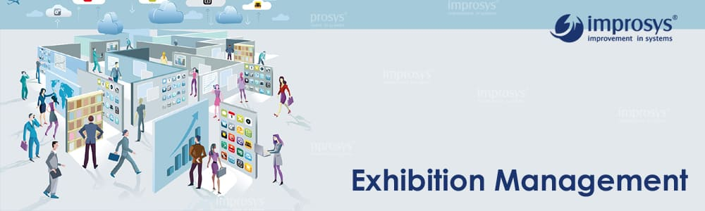 Exhibition-Management-crm