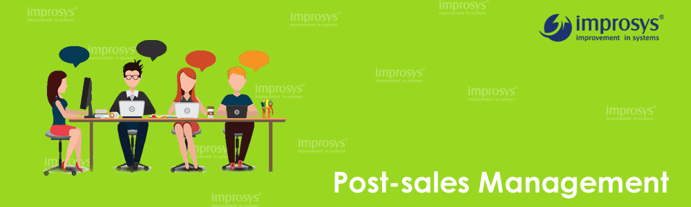 Post-sales-Management-crm