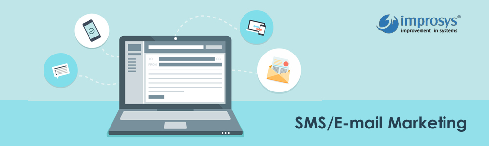 SMS/E-mail-Marketing-crm