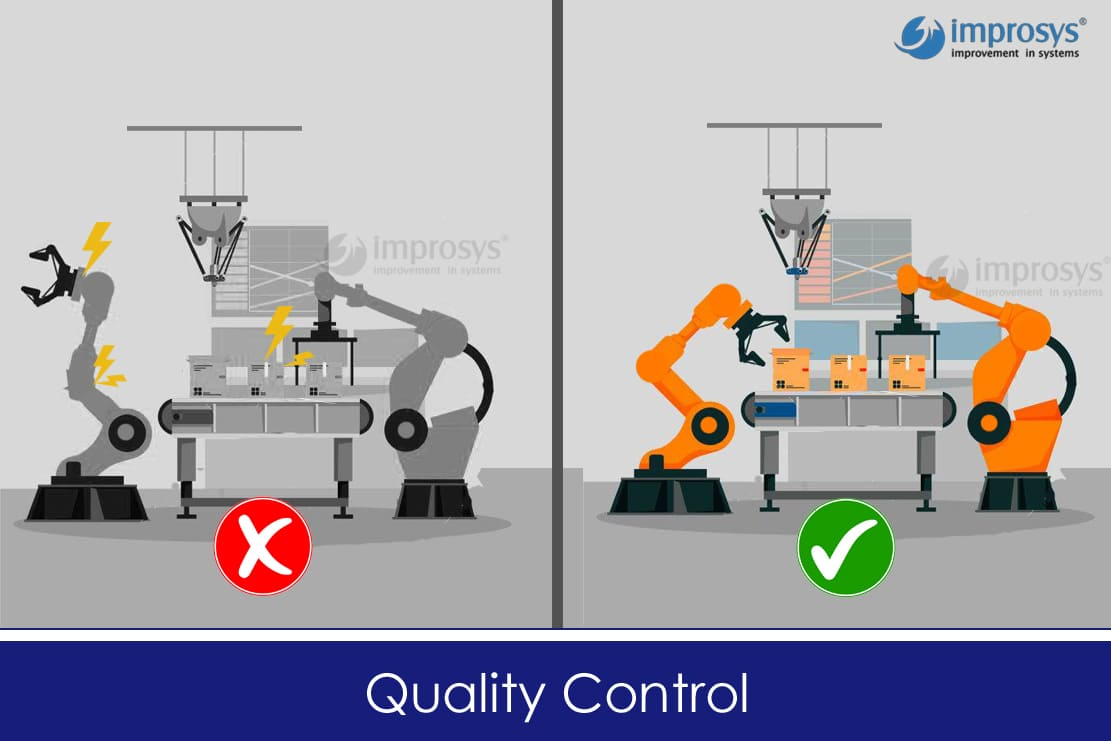 quality-control-erp