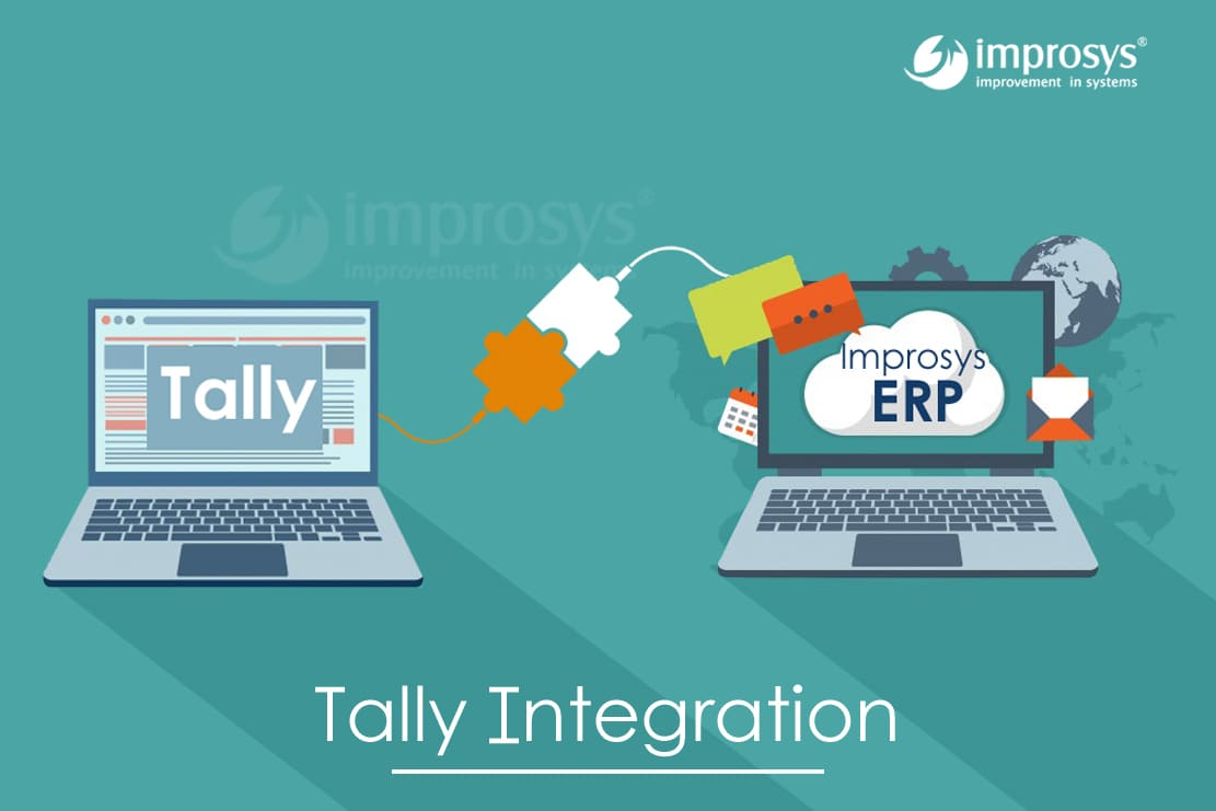 tally-integration-with-erp
